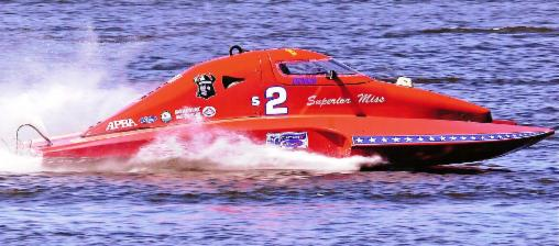 History s2 superior miss inboard hydroplane racing team for Wright motors evansville in